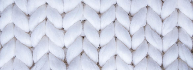 PamukPolyesterAkrilik-CottonPolyesterAcrylic-3-01.png